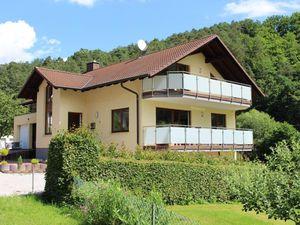 Ferienwohnung für 7 Personen (80 m²) ab 150 € in Edersee - Hemfurth