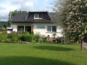 Ferienwohnung für 5 Personen (70 m²) ab 50 € in Edertal