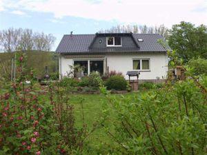 17993949-Ferienwohnung-5-Edertal-300x225-1