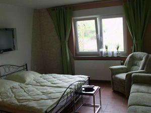 17993949-Ferienwohnung-5-Edertal-300x225-4