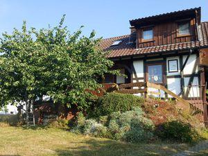 Ferienwohnung für 6 Personen (65 m²) ab 50 € in Edertal