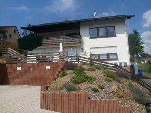 Ferienwohnung für 5 Personen (80 m²) ab 59 € in Edertal