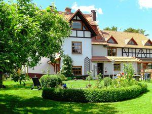Ferienwohnung für 5 Personen (95 m²) ab 70 € in Edertal