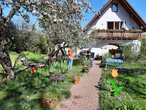 Ferienwohnung für 5 Personen (95 m²) ab 53 € in Edertal