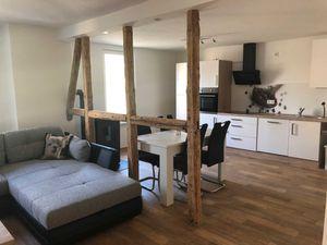 Ferienwohnung für 4 Personen (110 m²) ab 52 € in Edertal