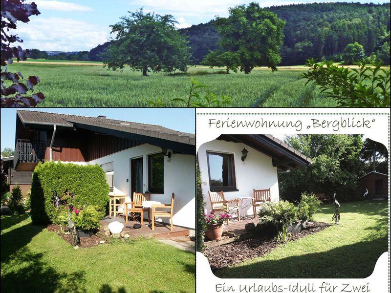 18354380-Ferienwohnung-2-Edertal-800x600-2