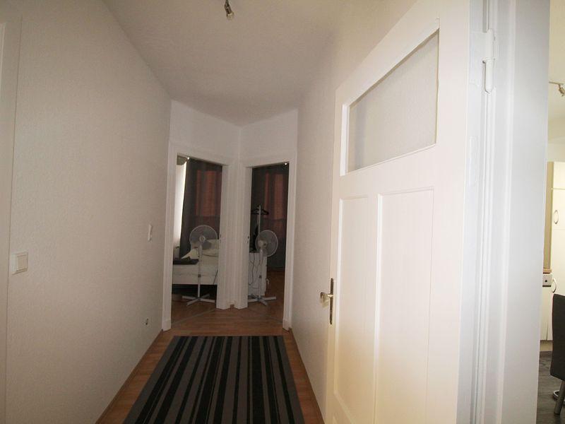 22065457-Ferienwohnung-6-Edewecht-800x600-9