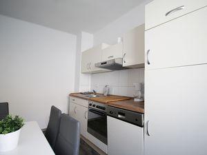 22065457-Ferienwohnung-6-Edewecht-300x225-10