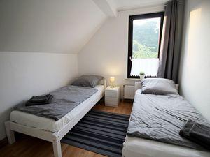 Ferienwohnung für 6 Personen (70 m²) ab 125 € in Edewecht