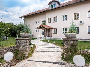 Ferienwohnung für 4 Personen (60 m²) ab 64 € in Edling