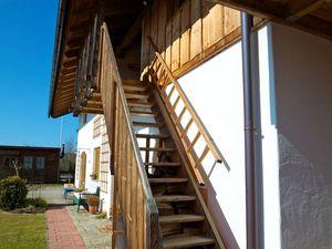 Ferienwohnung für 4 Personen (50 m²) ab 54 € in Edling