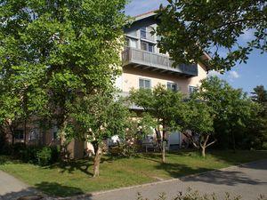 19984571-Ferienwohnung-3-Edling-300x225-2