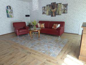 Ferienwohnung für 5 Personen (70 m²) ab 50 € in Eggesin