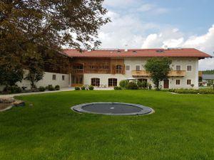 Ferienwohnung für 4 Personen (110 m²) ab 310 € in Eggstätt
