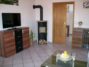 Ferienwohnung für 3 Personen (60 m²) ab 64 € in Eggstätt