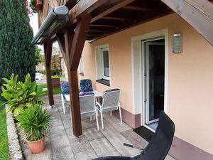 Ferienwohnung für 2 Personen (54 m²) ab 46 € in Egloffstein