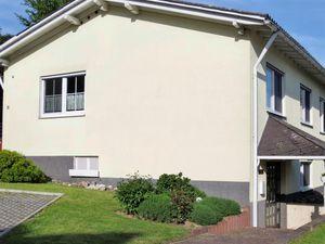 Ferienwohnung für 2 Personen (90 m²) ab 38 € in Ehlscheid