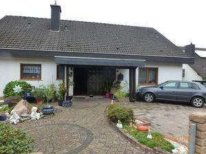 Ferienwohnung für 2 Personen (90 m²) ab 49 € in Ehlscheid
