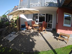 Ferienwohnung für 4 Personen (75 m²) ab 55 € in Ehrenberg (Hessen)