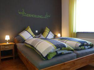 Ferienwohnung für 2 Personen (36 m²) ab 38 € in Ehrenberg (Hessen)