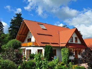 Ferienwohnung für 2 Personen (40 m²) ab 38 € in Ehrenberg (Hessen)