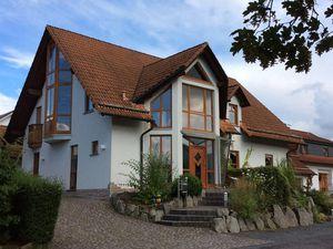 Ferienwohnung für 2 Personen (50 m²) ab 70 € in Ehrenberg (Hessen)
