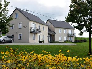 Ferienwohnung für 6 Personen (98 m²) ab 109 € in Eilscheid
