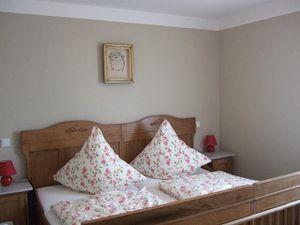 Ferienwohnung für 4 Personen (62 m²) in Eilscheid