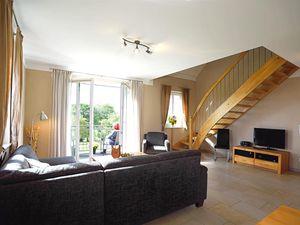 17621340-Ferienwohnung-6-Eilscheid-300x225-13