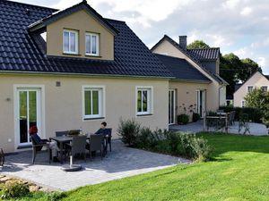 17621340-Ferienwohnung-6-Eilscheid-300x225-14
