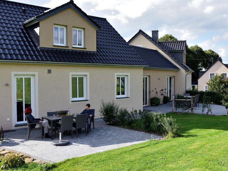 17621340-Ferienwohnung-6-Eilscheid-800x600-14
