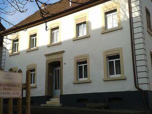 Ferienwohnung für 6 Personen (130 m²) ab 55 € in Einöllen