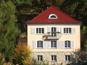 Ferienwohnung für 2 Personen (60 m²) ab 95 € in Eisenach (Thüringen)