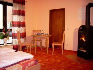 Ferienwohnung für 4 Personen (45 m²) ab 72 € in Eisenach (Thüringen)