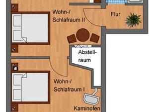 17889041-Ferienwohnung-4-Eisenach (Thüringen)-300x225-4