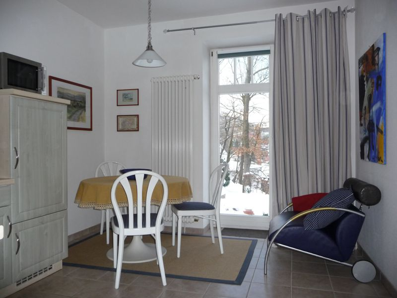887811-Ferienwohnung-3-Eisenach (Thüringen)-800x600-2