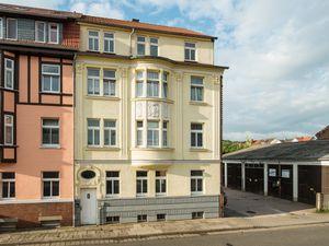 Ferienwohnung für 6 Personen (90 m²) ab 120 € in Eisenach (Thüringen)