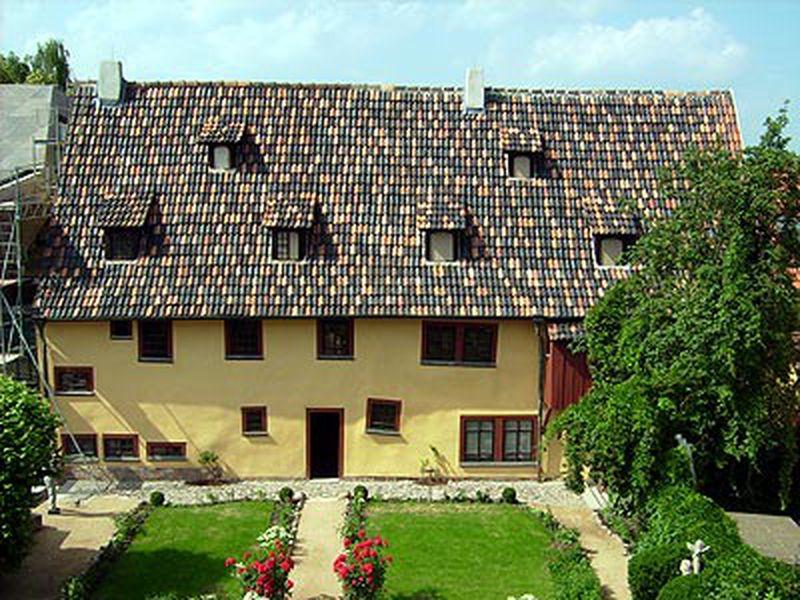 19180310-Ferienwohnung-6-Eisenach (Thüringen)-800x600-4