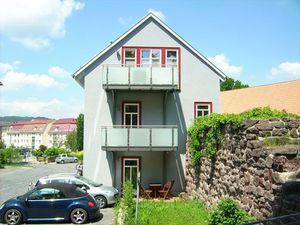 Ferienwohnung für 5 Personen (35 m²) ab 55 € in Eisenach (Thüringen)