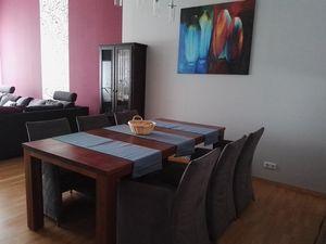 Ferienwohnung für 6 Personen (100 m²) ab 95 € in Eisenach (Thüringen)