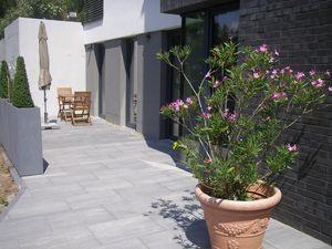 Ferienwohnung für 2 Personen (50 m²) ab 88 € in Eisenach (Thüringen)