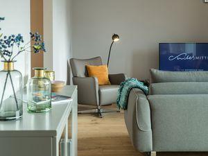 Ferienwohnung für 4 Personen (45 m²) ab 119 € in Eisenach (Thüringen)