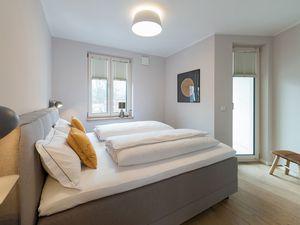 20876831-Ferienwohnung-4-Eisenach (Thüringen)-300x225-8