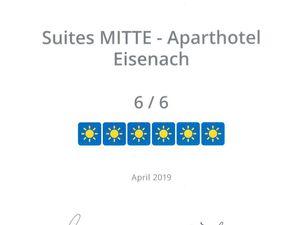 20876831-Ferienwohnung-4-Eisenach (Thüringen)-300x225-10