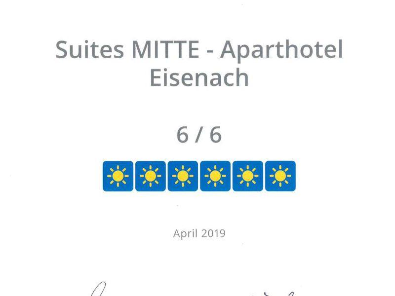 20876831-Ferienwohnung-4-Eisenach (Thüringen)-800x600-10