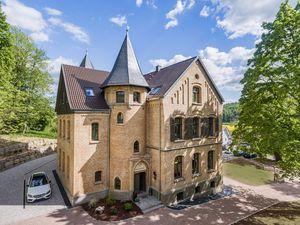 Ferienwohnung für 4 Personen (80 m²) ab 133 € in Eisenach (Thüringen)