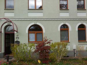Ferienwohnung für 2 Personen (55 m²) ab 70 € in Eisenach (Thüringen)