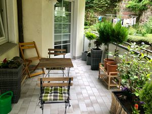 Ferienwohnung für 3 Personen (45 m²) ab 78 € in Eisenach (Thüringen)