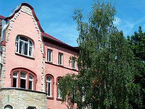 Ferienwohnung für 5 Personen ab 63 € in Eisenach (Thüringen)