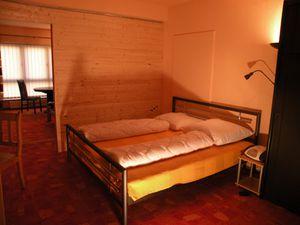 Ferienwohnung für 4 Personen ab 67 € in Eisenach (Thüringen)